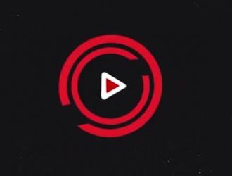 افلام سكس مساج مثير لبنات علي اليوتوب