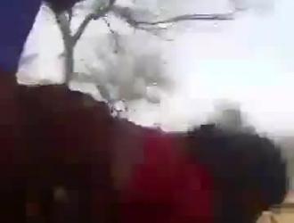 سكس السوداني دخن