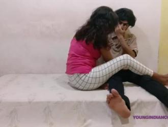 سكس هندي يكون من اجمل البنات الهنديات