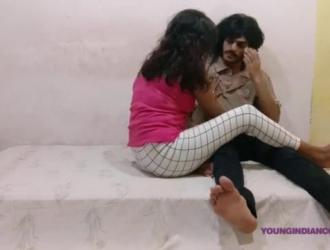 افلام سكس هندى الممثلات