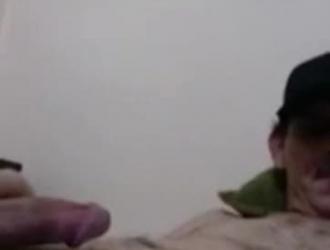 سكس عربي فيديو قصير تحميل