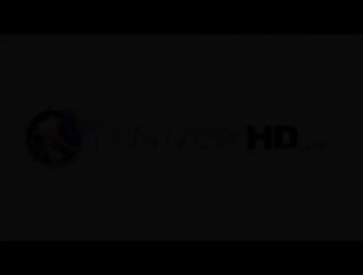 افلام يكس HD
