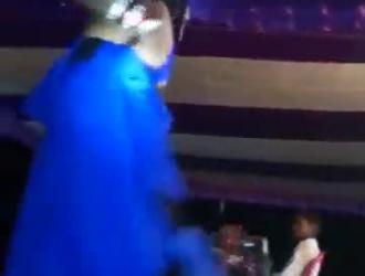سكس رقص ملط استعرد جسمه