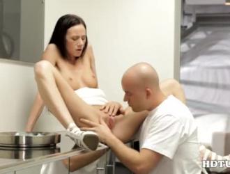 متعة جنسية فيديوهات قصيرة