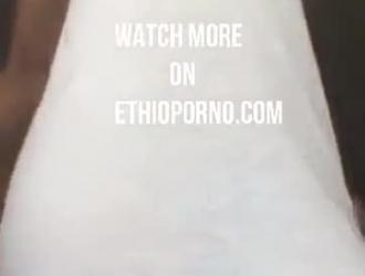 سكس فيديو  حبشي