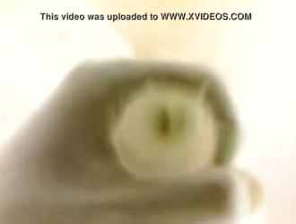 سكس مساج مسنات فيديو