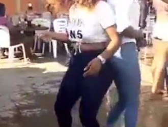 سكس متحرك بنات الجامعه