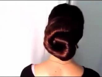 سكس مجاني فيديو حالة ازالة الشعر