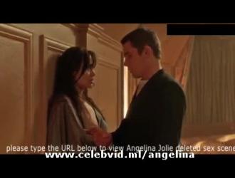 افلام سكس بنات مصر منزلى