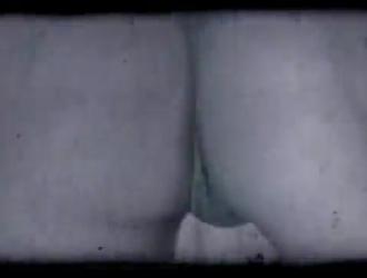 Www.feer Porn Xx Sex Arab Xnxx Video.com  سكس عربي محارم اخ ينيك اخته