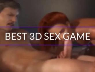 Sex Anime افلم ماما قصص كاملة قديمةxnxx.com