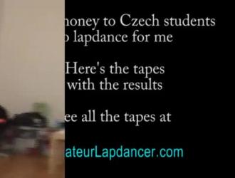 التشيكية المراهق هوتي نيكول نيكسون استمناء في حفلة