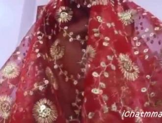 سكس افلام هندي ممثلات الكويت