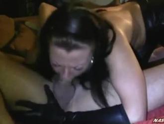 مقاطع فديو  Xxx
