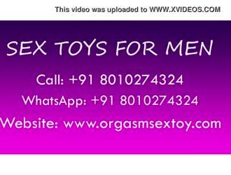 Xnxxسكس لبيا