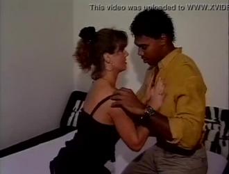 افلام رومانسية احضان وبوس فقط Xnxx
