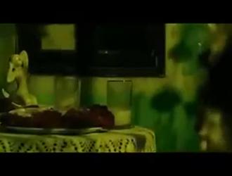 افلام سكس اب هندي مع بنتو قاص