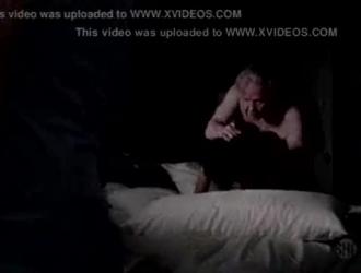فيلم سكس اجنبي كبيرة سن