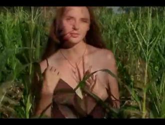 مقطع من افلام هندي ساخنة