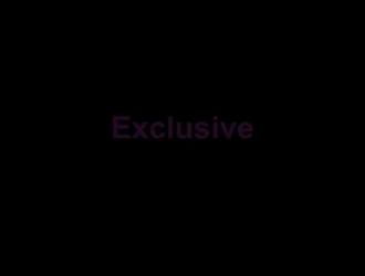 فيديوهات نيك انجلينا تحميل