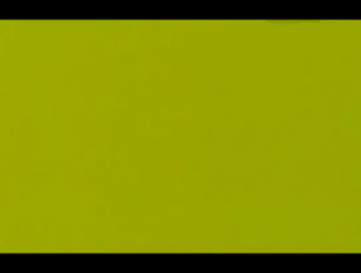 صور نيك اجنبي دقه عاليه متحرك