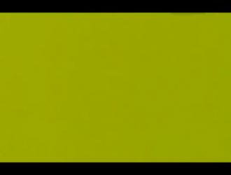 منتديات سكس سوداني