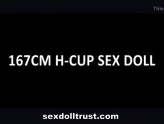 فيديو جنس Xxx