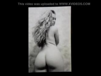 فيديو سكس ديك اسود لواط اقزام