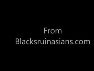سكس مصري موقع جديد