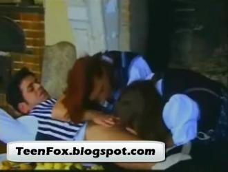 سكس سعوديات امام الكاميرا فى غرف النوم