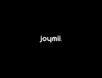 صور سكس للفنان مني زكي مقاطع الفيديو المجانية Wowporn