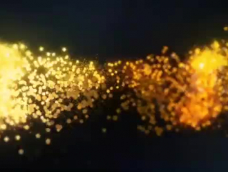 سكس عربي ميك في حفرت الدخان