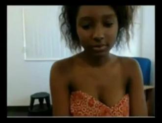 فيديو اغتصاب فتاة الروصيرص