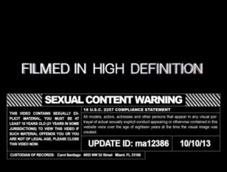 Nxnn Sex تحميل