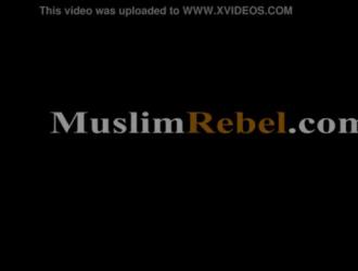 فيديو سكس عربي في سيارة