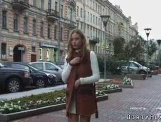فيديو دخان كس سوداني Xnxx