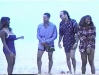 افلام سكس عربية لونا الحسن موقع سكساوي