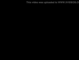 تحميل فيديو شيشاي 2021 صول