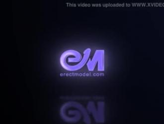 فديو سكس البكر فك  اغشاء ٢٠٢١