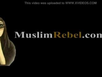 خبطت جبهة تحرير مورو الإسلامية سيئة مسمار سيئة