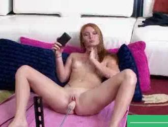 أليكس تانر دائمًا في حالة مزاجية لممارسة الجنس مع حبيبها السابق ، بجوار حمام السباحة