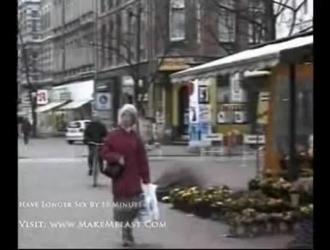 جميلة جبهة تحرير مورو الإسلامية نانسي أوكس اصابع الاتهام ومارس الجنس جيدة من قبل صديق