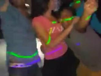 رقص طیز ملط چبیر