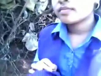 صوربنات ليبيات عارية مسرب من النقال
