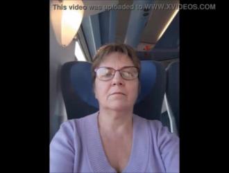 تحميل الافلام امريكي فديو تحميل فيديو