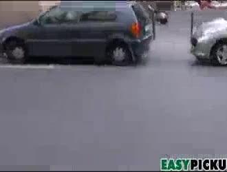 سكس مصري تحميل مجاني رباب طويل