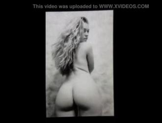 فيديو سكس اجنبي مجاني
