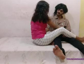 افلام فديو سكس هندى