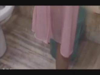 تحميل اغاني سودانيهفي رقص
