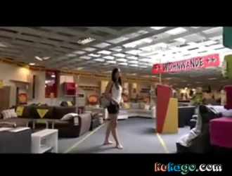 تنزيل فيديو سكس لبناني متجرك